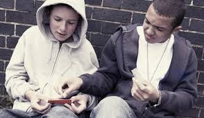 TEEN SUBSTANCE ABUSE : BREWING JUVENILE DELINQUENCY